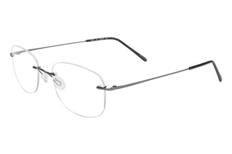 airlock 760 1 eyeglasses free shipping go optic