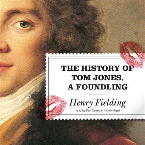 the history of tom the history of tom a foundling audiobook listen instantly