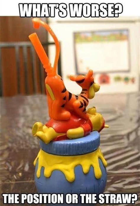 Winnie The Pooh Meme - image 623951 winnie the pooh know your meme