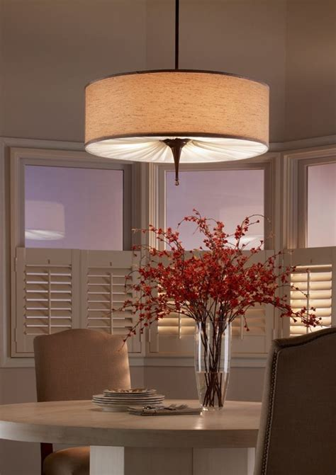 35 dining room lighting ideas
