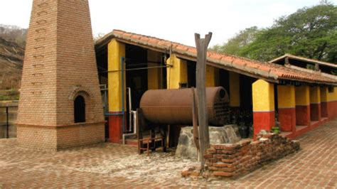 tequila distillery tour things to do in acapulco guerrero mexico