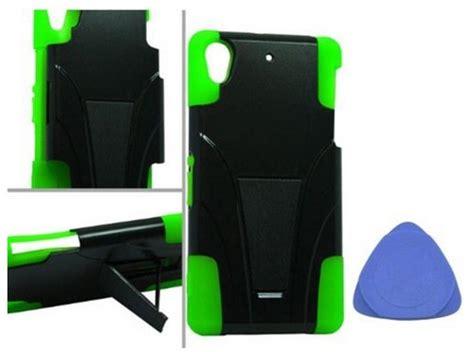 Pelindung Sony Xperia Z2 17 casing pelindung terbaik untuk sony xperia z2 telset