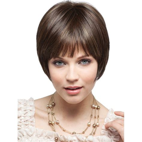 cheap haircuts paris zara wigs uk wig ponytail