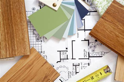Home Construction Design Krs by Darmowe Programy Do Projektowania Wnętrz Design Your