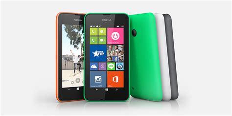 resetting a nokia lumia 530 hard reset nokia lumia 530 resete total das