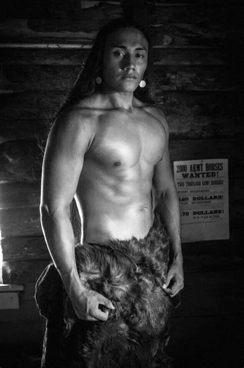 1000+ images about HOT NATIVE MEN on Pinterest