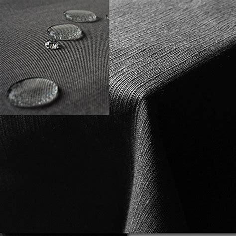 tischdeckenklammern test tischdecke gartentisch vergleich und kaufberatung 2018
