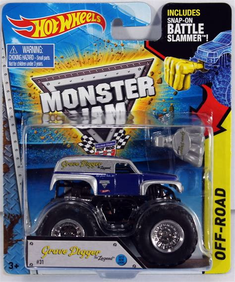 grave digger the legend monster truck wheels monster jam truck monster grave digger the