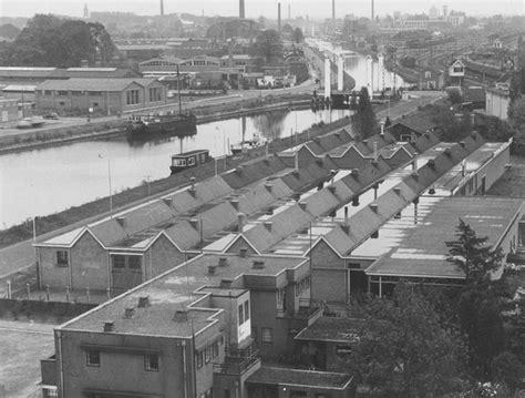bedden nederlands fabrikaat beddenfabriek kuperus kuperus bedden