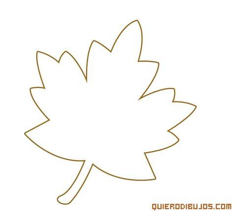 imagenes de hojas otoñales dibujos de hojas de oto 241 o buscar con google tecnicas
