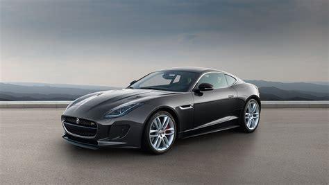 f type jaguar r jaguar f type r image 71