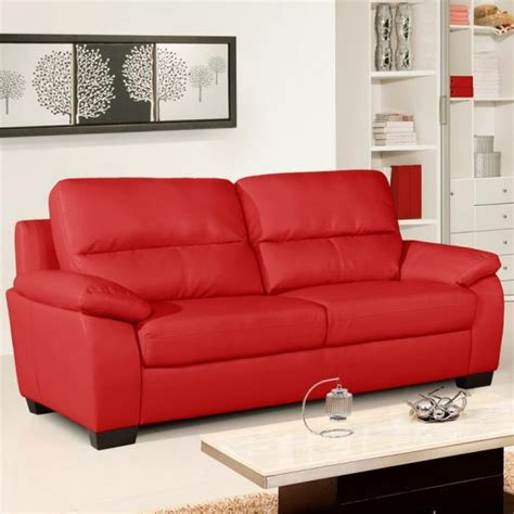 Small Leather Sofas Small Leather Sofas For Vibrant Small Living Area In 2018 Leather Sofas