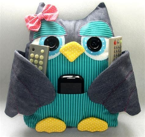 10 Owl Accessories by 17 Owl Decor And Owl Shaped Ornament Exles