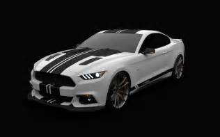 White Mustang With Black Stripes White Mustang Black Stripes Www Galleryhip Com The Hippest Pics