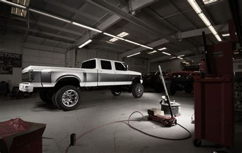 Diesel Dave Truck Giveaway - dieselsellerz obs 2 0 giveaway diesel brothers diesel sellerz pinterest posts