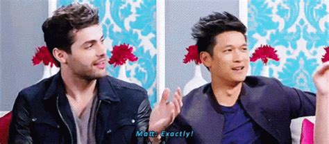 exactly gif exactly shadowhunters gif exactly shadowhunters