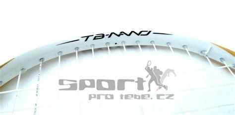 Raket Lining Turbocharging N7 badmintonov 225 raketa li ning turbocharging n7 sport pro tebe