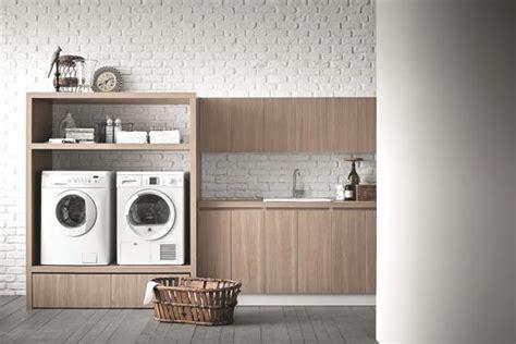 arredo lavanderia domestica come organizzare una lavanderia in casa