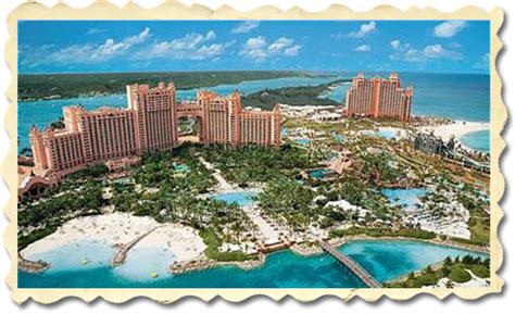 comfort inn atlantis the best 28 images of comfort inn bahamas atlantis