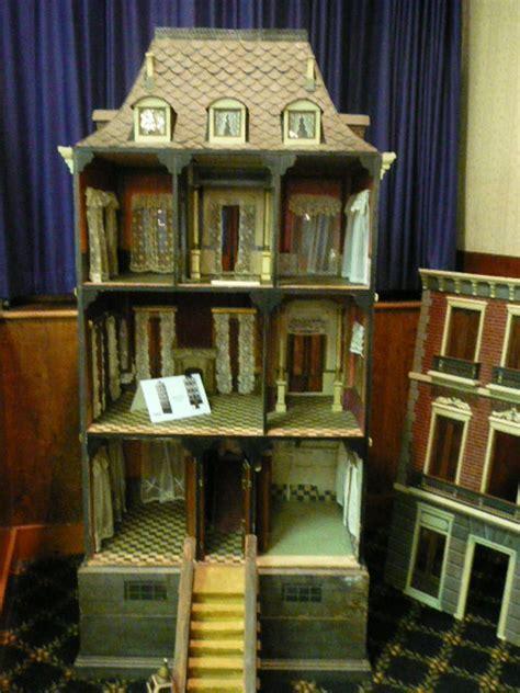 dollhouse miniature wallpaper  spain wallpapersafari