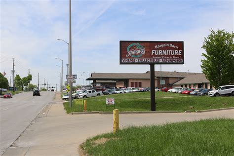 l stores kansas city kansas city ks furniture store the last straw furniture