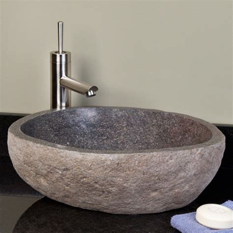 vessel bathroom sinks gray river vessel sink vessel sinks