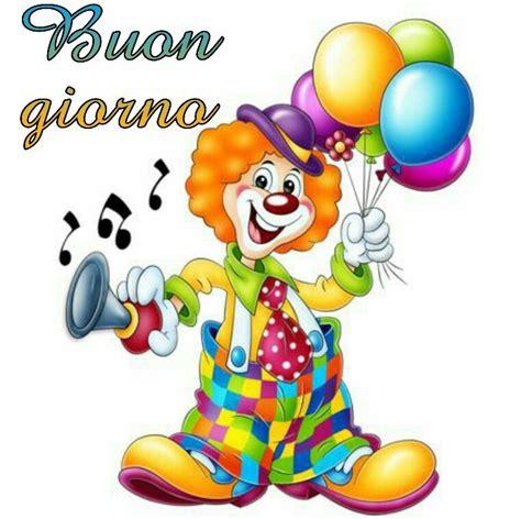 clipart carnevale gratis pagliaccio tutto arte clip semplice clown