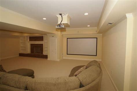 basement colors charming basement floor paint color ideas home decor