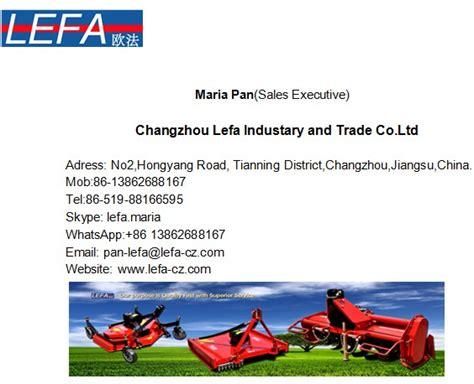 Pisau Pemotong Rumput Manual 4 mini stroke traktor profesional mesin pemotong rumput