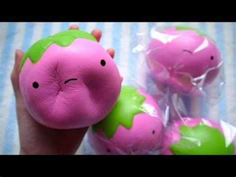 Free Squishies Giveaway - ketchupgiri squishies giveaway 100 000 subscriber youtube play button youtube