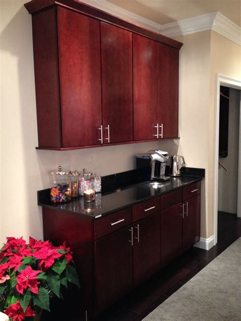 armstrong kitchen cabinets reviews furniture wonderful armstrong cabinets for kitchen