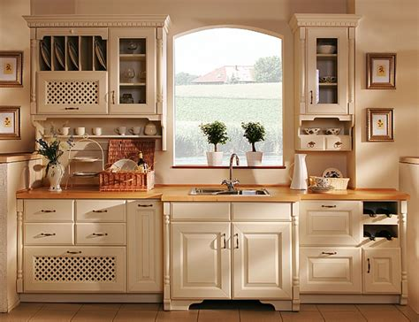 english kitchen cabinets english style kitchen design characteristics and ideas