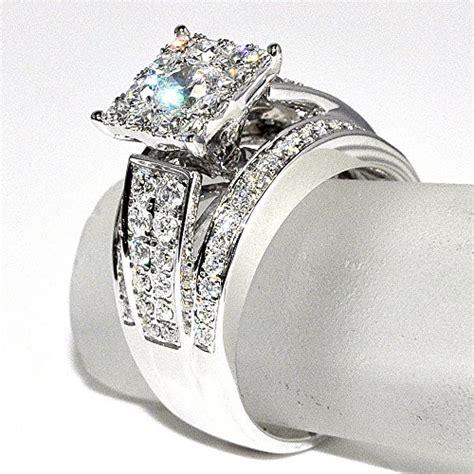 1 75cttw wedding ring 3 in 1 top big