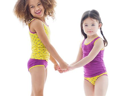12 year old panties back best girls briefs photos 2017 blue maize