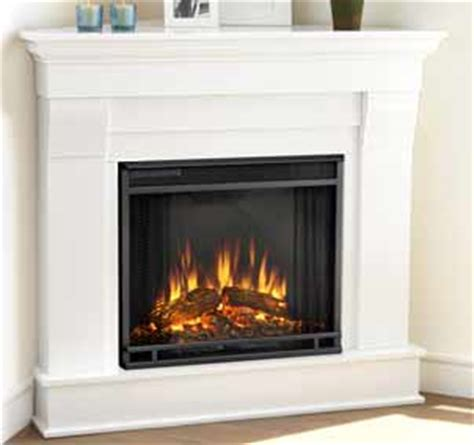 Corner Fireplaces For Sale by Corner Electric Fireplaces For Sale Just Fireplaces
