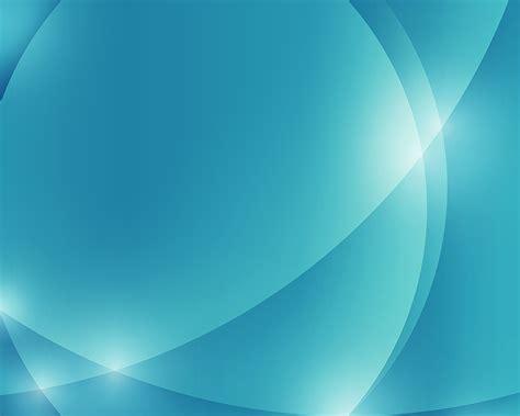 light blue wallpaper designs  grasscloth wallpaper