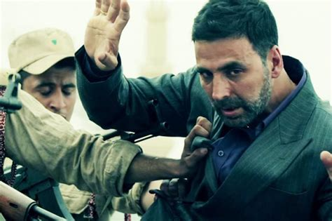 biography of movie airlift airlift review the film turns the real life story into