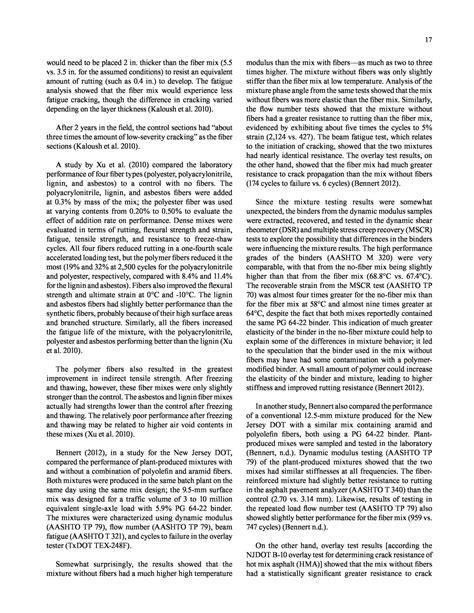 jimi research paper essay writer funnyjunk cheap custom essay writing
