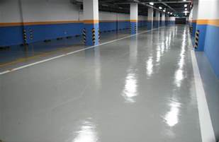 epoxy flooring low voc epoxy flooring