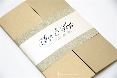 Folded Invitation Cards Templates by Folded Invitations Blank Folded Invitation Template
