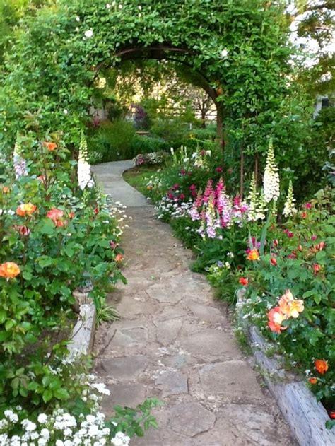 awesome gardens ideas traedgardsideer traedgard vaexter
