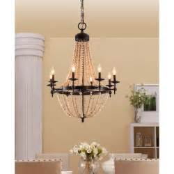 8 light pendant chandelier 8 light pendant chandelier staggered glass