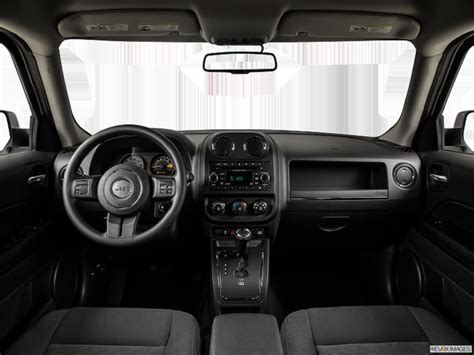 jeep patriot interior 2016 jeep patriot interior imgkid com the image kid has it