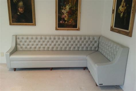 Booth Banquette Seating by Booth Banquette Seating Solutions