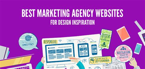 best marketing agencies marketing agencies with the best website designs leadsquared