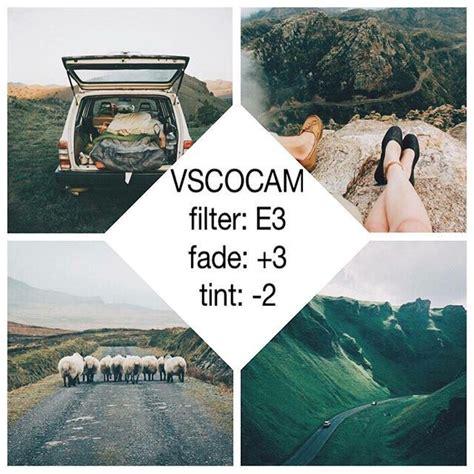 vscocam filter tutorial 1620 best vsco images on pinterest vsco filter edit