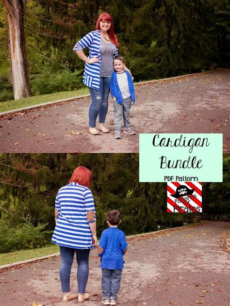 pattern for pirates cardigan patterns for pirates pdf sewing grandpa cardigan classic