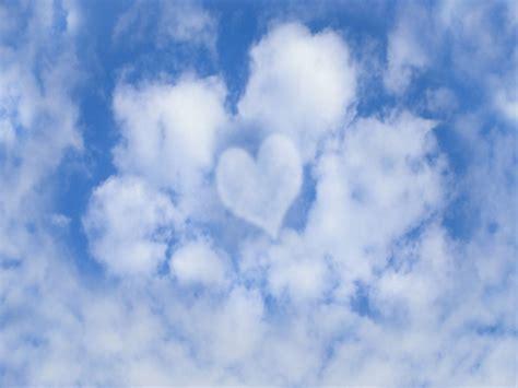 wallpaper cool sky blue love in the sky wallpaper cool sky wallpapers free