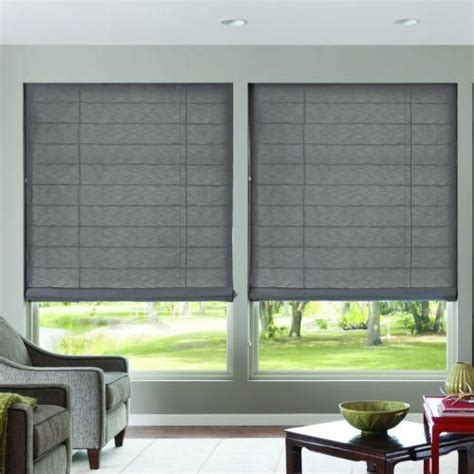 bali window coverings 155 best shades images on shades