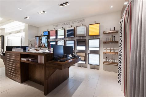 Shade Store Kravet Introduces The Shade Store Shop In Shops The